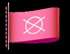 Plegesymbol Spezialreinigung